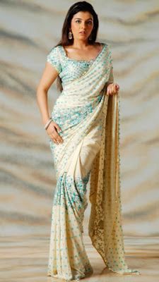 http://1.bp.blogspot.com/-7mZPCEsisno/ToCH_4Toi8I/AAAAAAAABLA/ZrooWL99W2o/s1600/saree-blouse-designs-2011-images.jpg