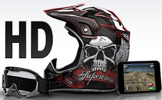 2xl supercross hd 1.0.0 apk android