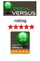 Review by digitalversus.com