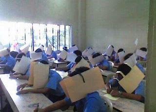 Inilah Cara Untuk Meningkatkan Kualitas Pendidikan