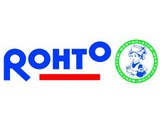 Lowongan Kerja 2013 Juli Rohto Laboratories Indonesia