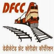 Recruitment in DFCCIL