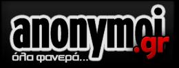 Anonymoi.gr