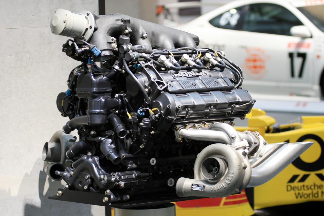 Alfa romeo 156 exhaust manifold 10