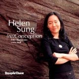 Helen Sung