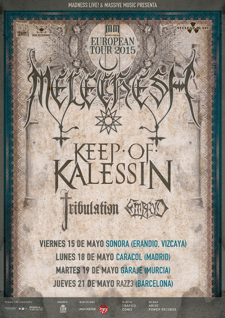 http://www.ticketmaster.es/es/entradas-musica/melechesh-keep-of-kalessin/14116/
