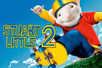Stuart Little 2 Game For PC