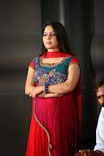 Chitralekha latest glam pics-thumbnail-3