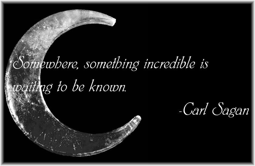 Quotes About Scorpio Woman http://twilightstarsong.blogspot.com/2011/11/carl-sagan-astrology.html
