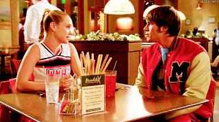 Glee 4x20