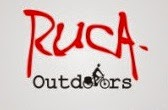 Ruca Outdoors - Argentina