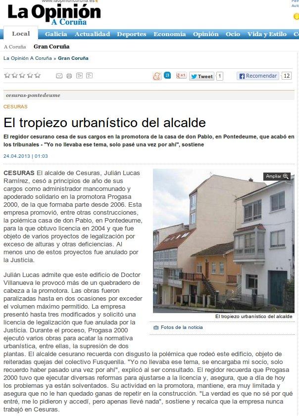 http://www.laopinioncoruna.es/gran-coruna/2013/04/24/tropiezo-urbanistico-alcalde/715201.html