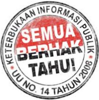 Soal DPA dan SPJ, PTUN Kuatkan Putusan KI Lampung