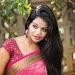 Bhavya sri latest Glamorous photos-mini-thumb-6