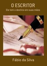 Adquira já as obras de Fábio da Silva, clicando nas figuras abaixo: