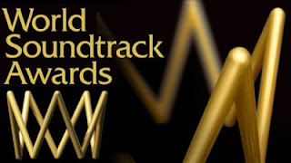 World Soundtrack Awards (Beat the Bookies)