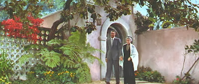 http://hookedonhouses.net/2009/02/08/an-affair-to-remember-with-cary-grant-deborah-kerr/