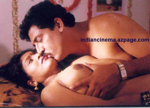 tamil actress meera jasmine naked vagina girls