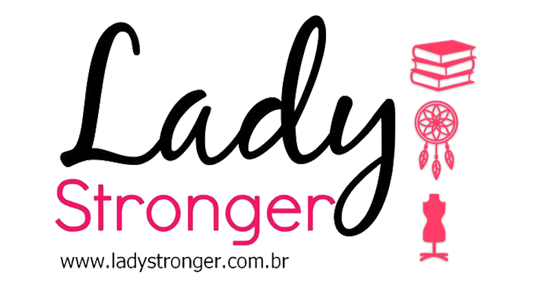 Lady Stronger