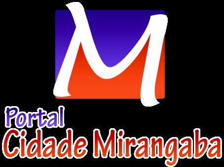 Portal Cidade Mirangaba-Ba