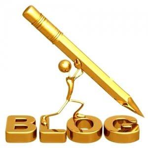 Curso Blog Pedagógico - NTE