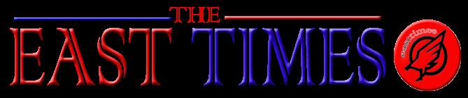 East Time | இலங்கையின் தமிழ் இணைய செய்தித் தளம்