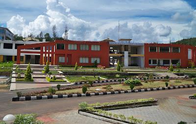 MITE-Mangalore