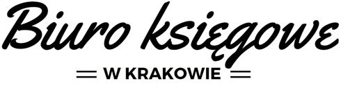 Obsługa księgowa w Krakowie