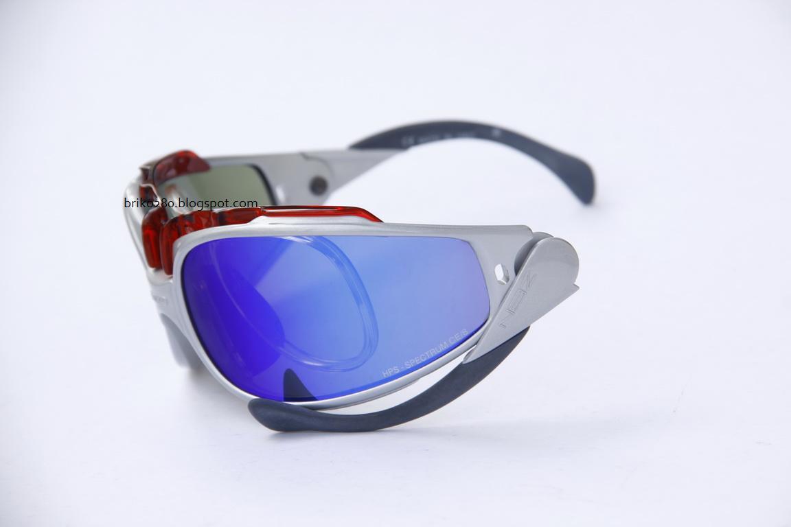 oakley briko rudyproject briko zen sunglasses