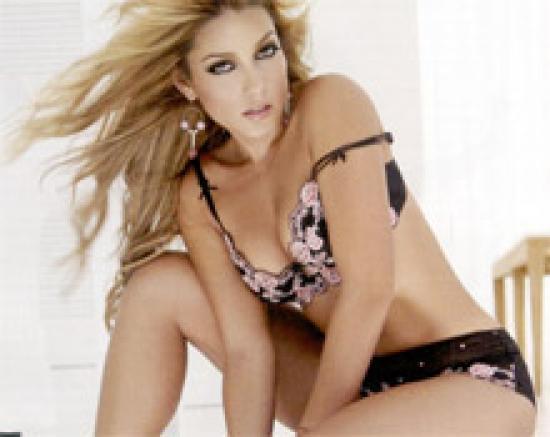Fotos sexis de la guapa actriz adriana fonseca rinc 243 n de mujeres