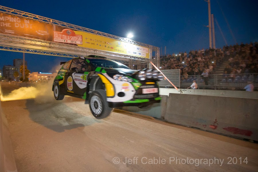 Jeff Cables Blog Photographing The World Rally Car Race In - Car rally near me