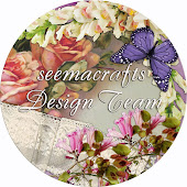 Proud DT Member for Seemacrafts