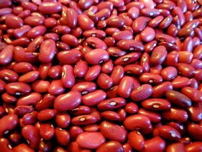Daftar Harga Menu Red Bean Terbaru,