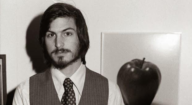 5 Prinsip Steve Jobs