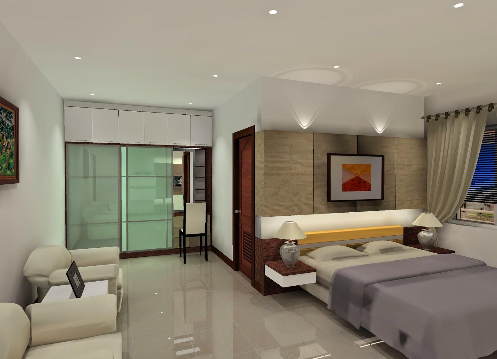 Desain-interior-kamar-tidur-feminin