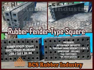 Rubber Fender Square  , Square Rubber Fender ,Rubber Fender ,Rubber Fender Square  ,Rubber Fender Dermaga,Jual Rubber Fender,Harga Karet Rubber Fender,Rubber Fender