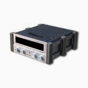 Tips Cara Memasang Amplifier Rumah Pada Mobil