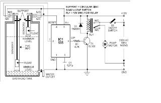 trane heat pump control wiring trane wiring diagram, schematic Trane Heat Pump Thermostat Wiring Diagram 2 stage heat pump honeywell thermostat wiring likewise goodman wiring diagrams together with 5 ton blower trane heat pump thermostat wiring diagram