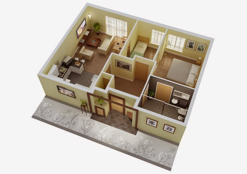 House 2bplans 2bfor 2bsale Top Ten House Plans House Plans On 3d Dog