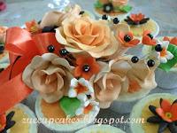 zue cupcakes