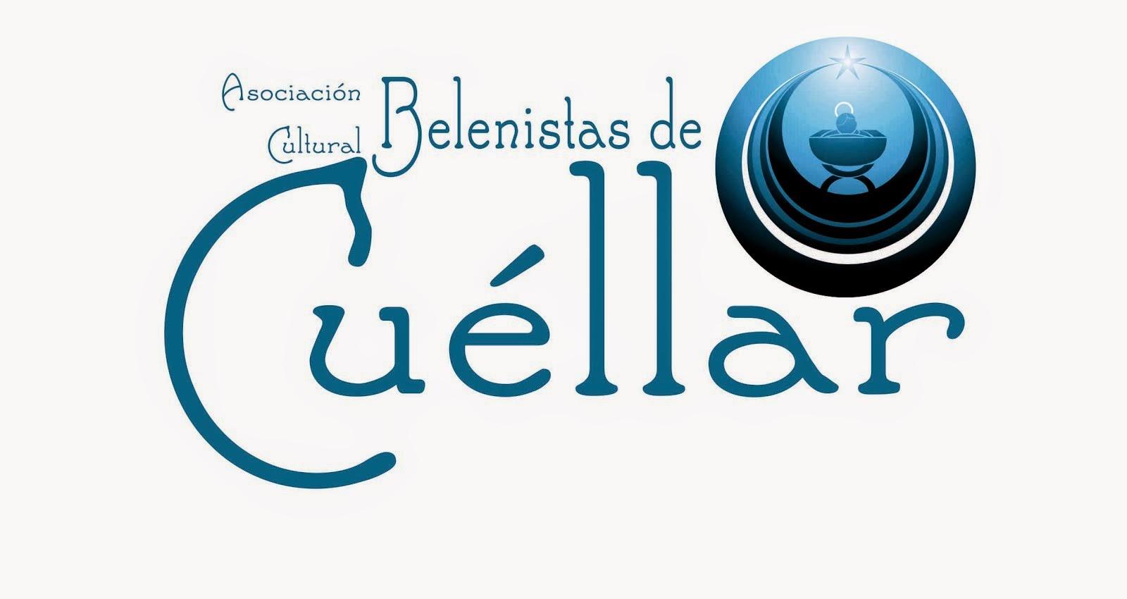 BELENISTAS DE CUELLAR