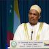 Moroni : Vidéo de la Conférence de presse à l'issue du IVe sommet de la Commission de l'Océan indien