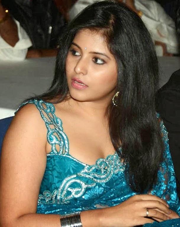mallu actress anjali devi hot photos hd swim dress wet