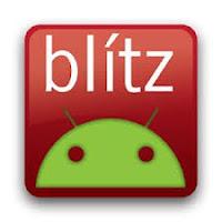 Aplikasi Android Buatan Indonesia