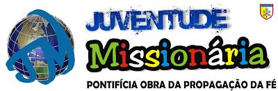 Diocese de Brejo/MA, realiza Acampamento Missionário