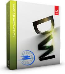 Adobe DreamWeaver CS5 Full with Keygen