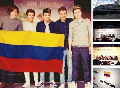2013-2014-30-agosto-banda-música-pop-Colombia-estreno-MUNDO-ONE DIRECTION-película-revista whats up