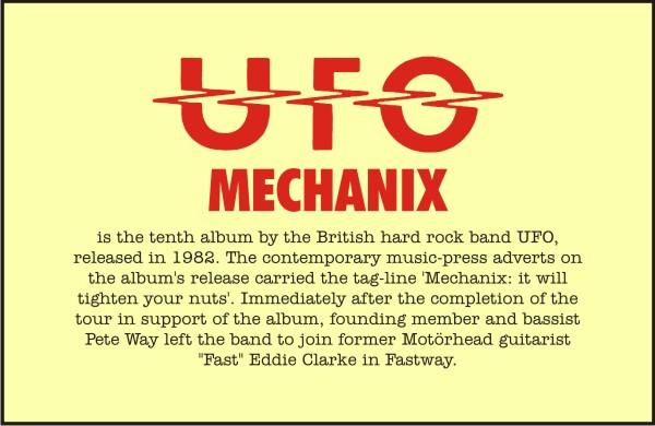 ufo-mechanix_back_vector