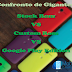 [Confronto] Stock Rom vs Custom Rom e Google Play Edition - Entenda as Diferenças!