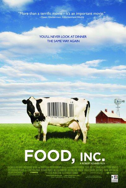 Ver Food, Inc Online